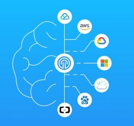 Intento introducing its AI Gateway as a universal platform to help businesses