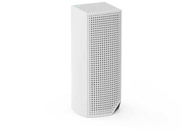 LINKSYS Velop Mesh WIFI System Tri- Band in India