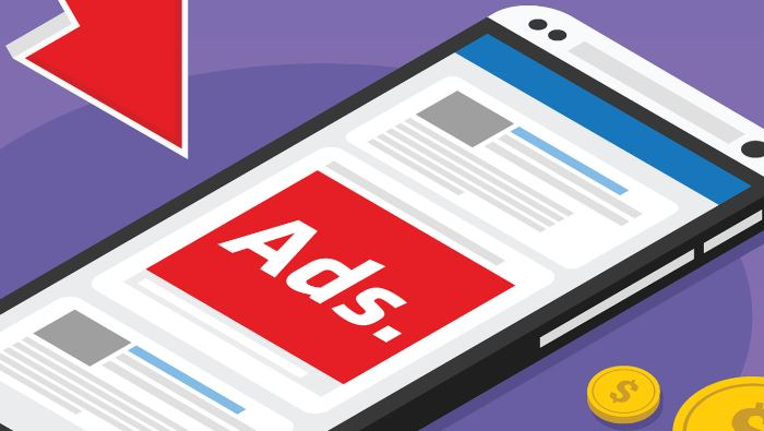 Mobile Ad spends show an upward trajectory for India
