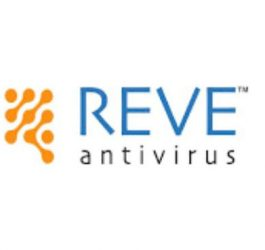 REVE Antivirus rolls-out new features to safeguard the privacy of users