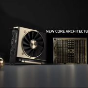 Upcoming Nvidia Graphics card in 2019, Rumors & Leaked News