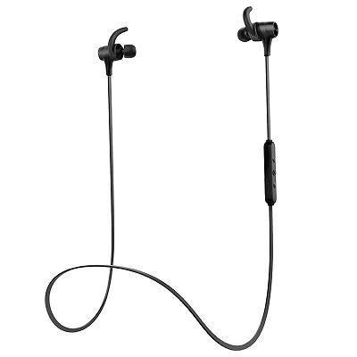 VPro VM300 Gaming headset 1