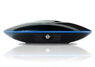 AIFA i-Ctrl smart home device