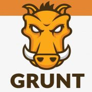 install Grunt on windows 10-8-7