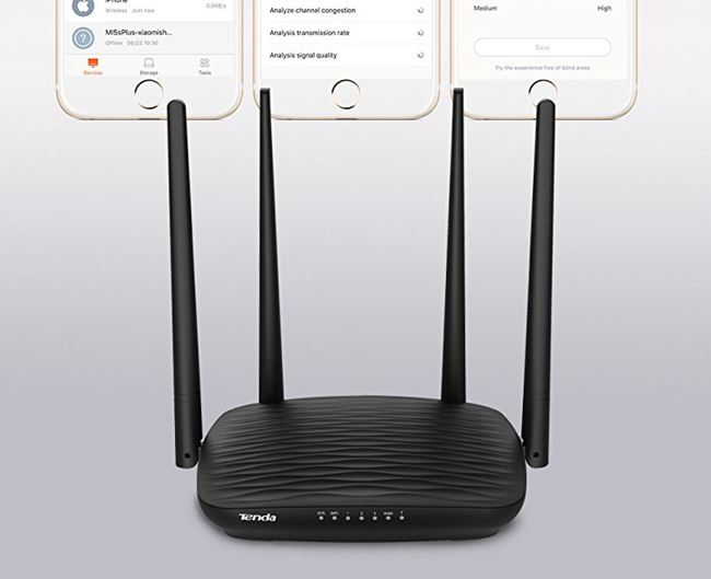 tenda-ac5-ac1200-router-review