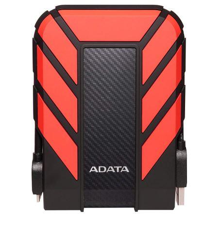 ADATA HD710 Pro