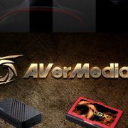 AVerMedia launched External 4K HDR and 240 FPS Game Capture Card
