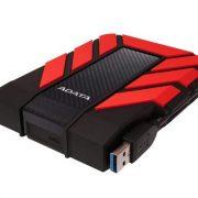 Adata HD 710 pro water resistant hard drive