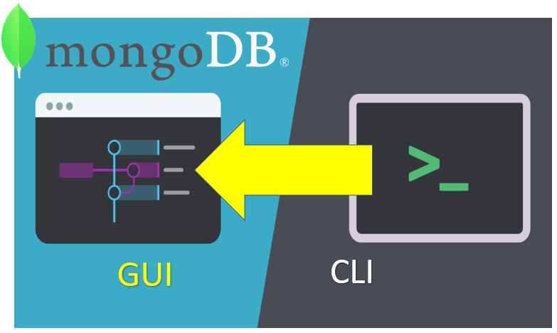 Best MongoDB GUI management Tools free-paid-opensource