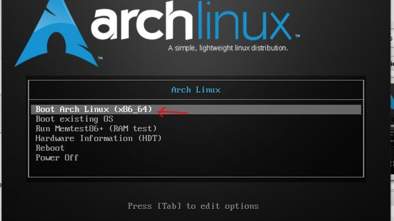 How to install Arch Linux on VirtualBox or PC | H2S Media