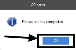 Delete duplicate files on Windows and Android 3