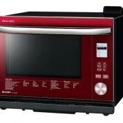 Healsio Superheated Oven