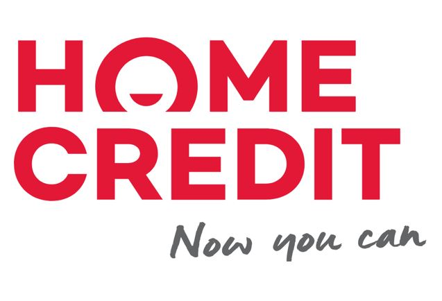 Home Credit introduced the longest tenure financing scheme on Nokia Smartphones