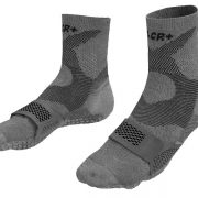 Medical support diabetes foot's sock BaDe-679