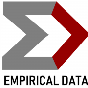 RedShift Solution announced by Empirical Data for Transparent CSR Operation
