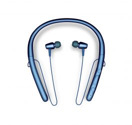 Sound One X80 sport image