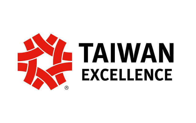 Taiwan Excellence displays World Class Tech and Innovations at Taiwan Expo 2019