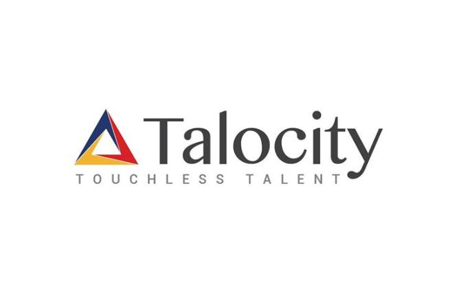 Talocity enables Touchless HiRing for YES BANK