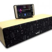 UBON SP- 45 Soundbar 1