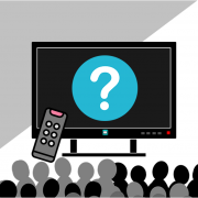 What is the difference between the TV series and Web series And Why web series are popular