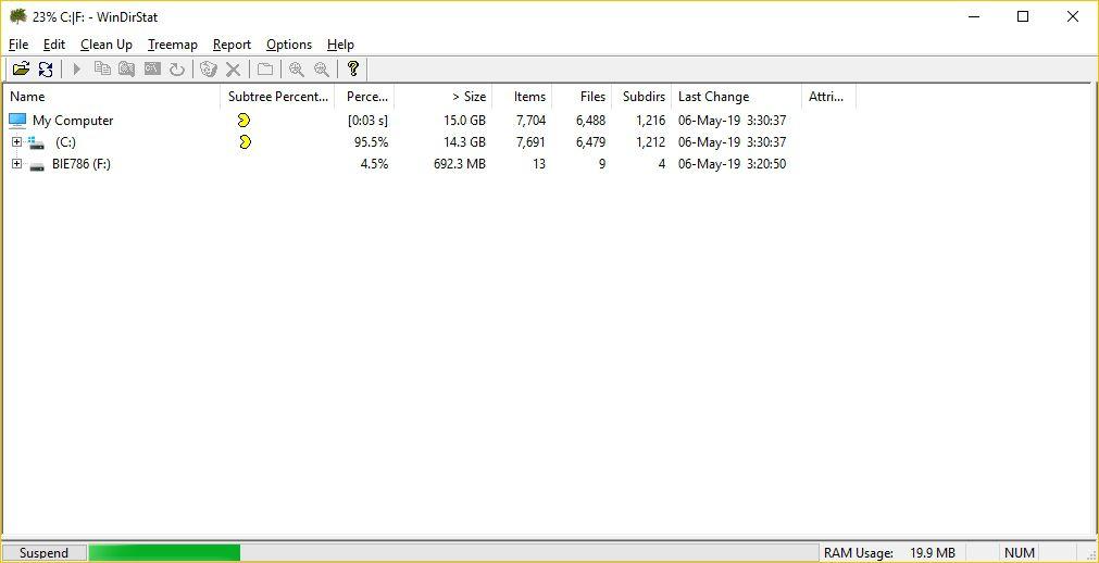 WinDirStat_StorageMap 2