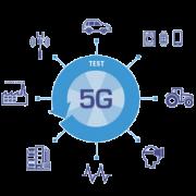 benifits of 5G