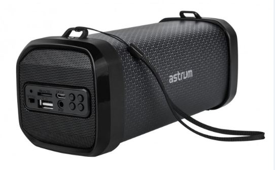 Astrum Barrel speaker ST290