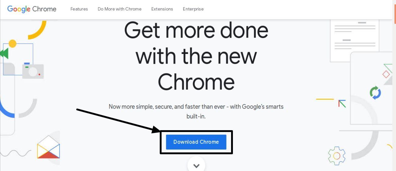 How to install Gdebi Chrome on Ubuntu