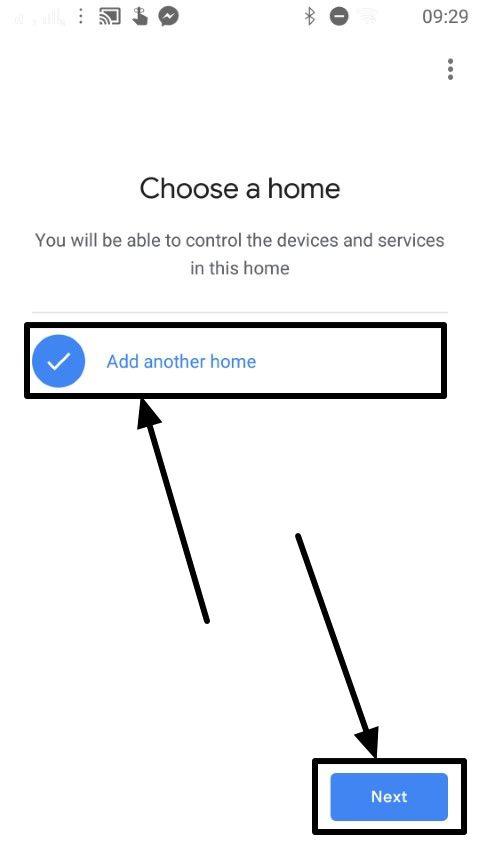 google chromecast 3 india