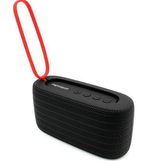 Crossloop bluetooth Volar Speaker