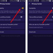 How to Use Parallel apps in Oneplus 6, 6T, 5, 5T, 3 and 3T | H2S Media