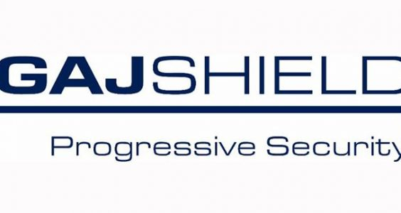GajShield strengthens its presence in European Markets