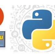 Install Python on Ubuntu 19.04 18.04 using command terminal