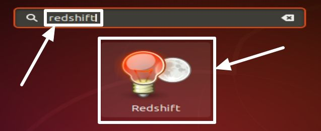 Redshift Night Light for Linux 8
