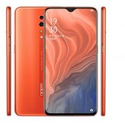 Oppo Reno Z smartphone specifications