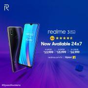 RM3pro discount sale
