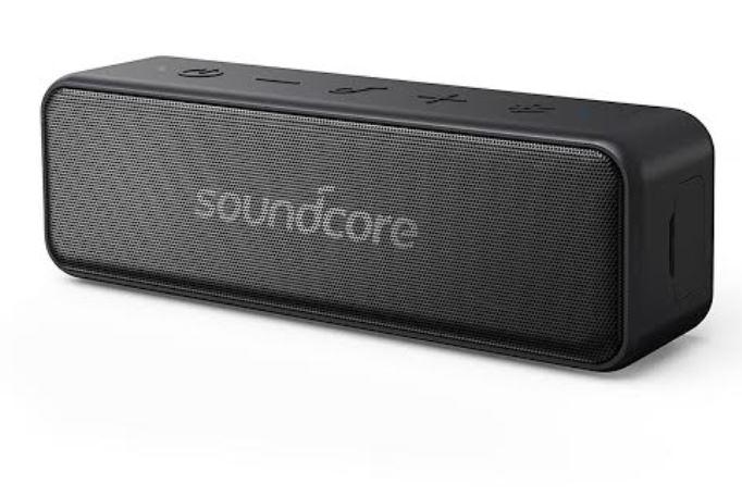 Soundcore by Anker Motion B speaker
