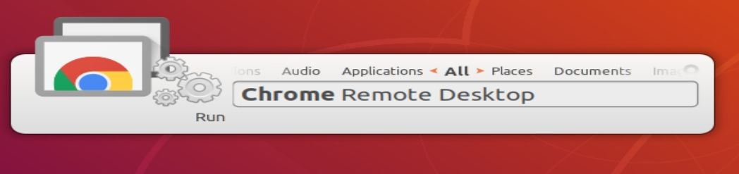 MacOS spotlight alternative on your Linux system