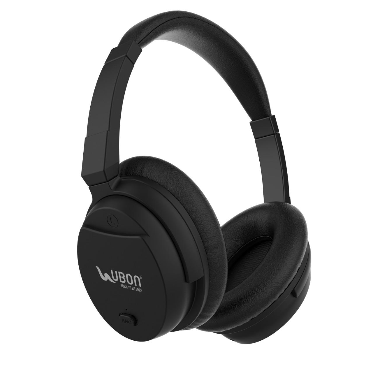 UBON – HP800