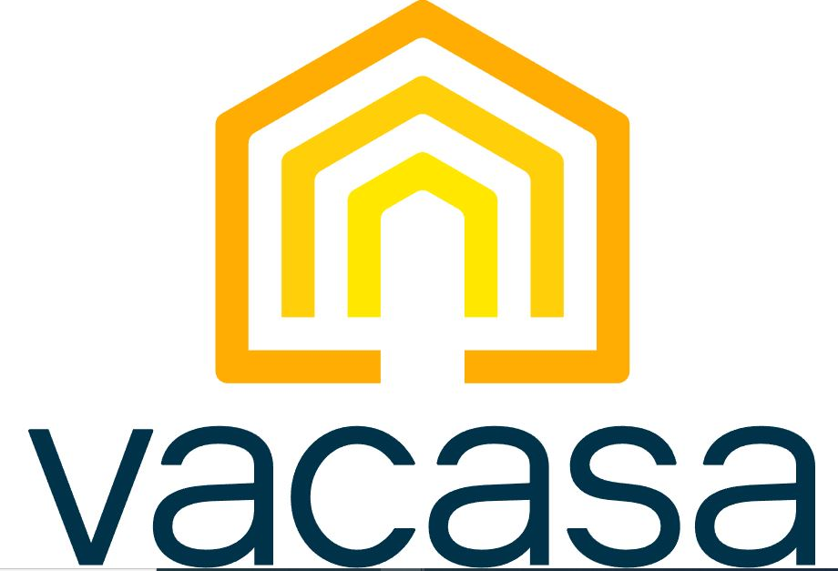 Vacasa, Achieves 80% More Productivity With Hiver