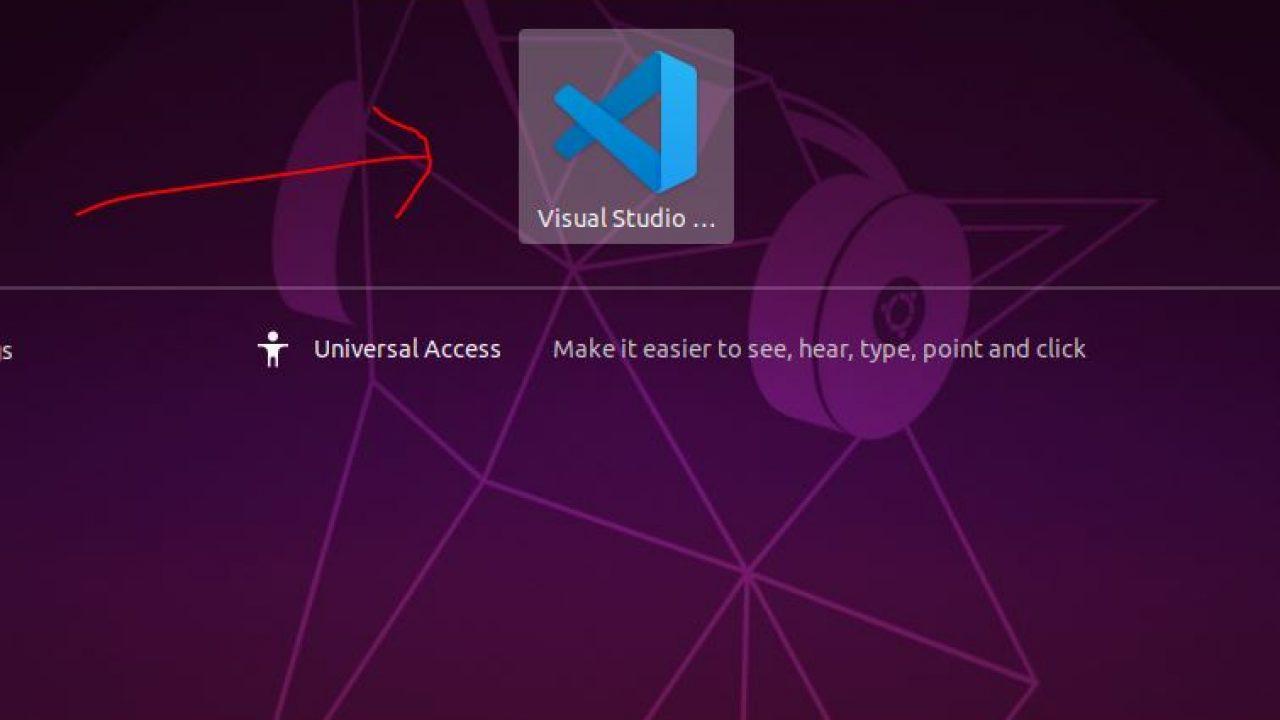 Install Visual studio code on Ubuntu 19 04 Linux | H2S Media