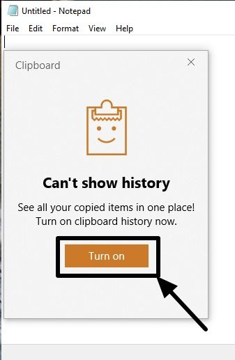 Windows 10 clipboard history 1_compressed