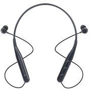 Zebronics Zeb-Symphony earphones