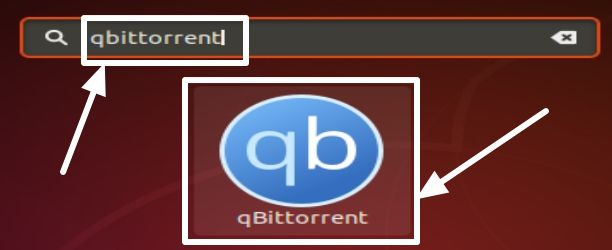 qbittorrent and Deluge Linux 3_f