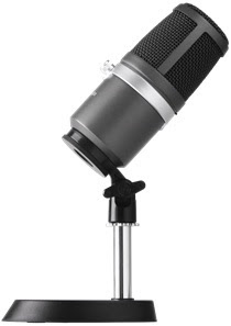Am310 microphone