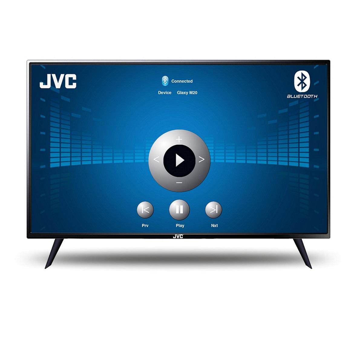 JVC_32N380C