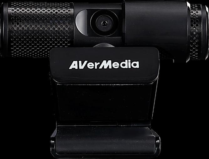 Live Streamer Cam313 (PW313