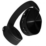 Sound One V9 headphone image