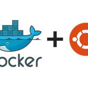 Steps to install Docker CE on Ubuntu 18.04-19.04