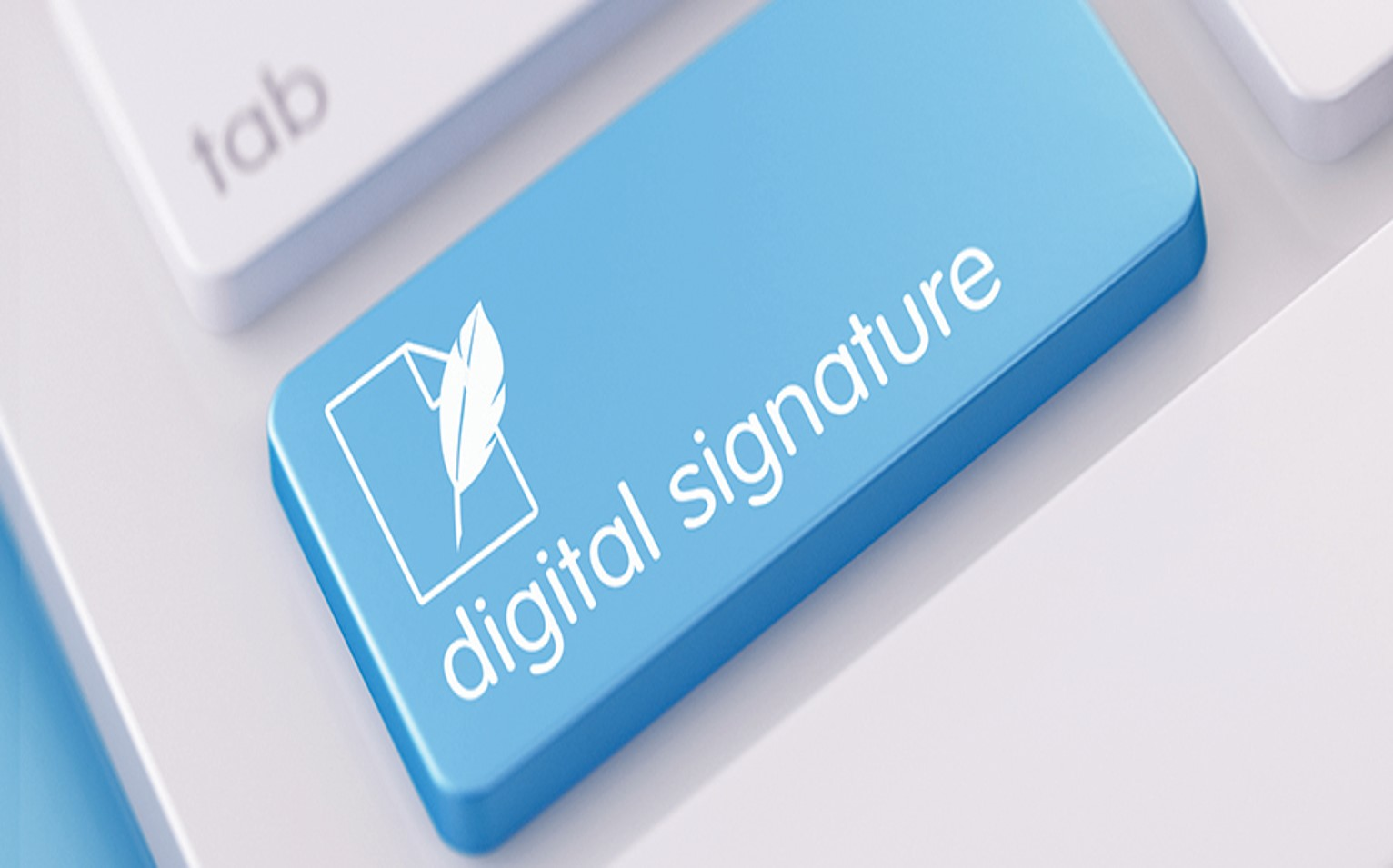 Top Digital signature services
